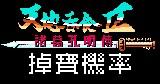 3_60d18f815066a.jpg  , 850x450 px
