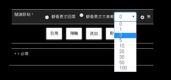 news_pic_133_1.jpg