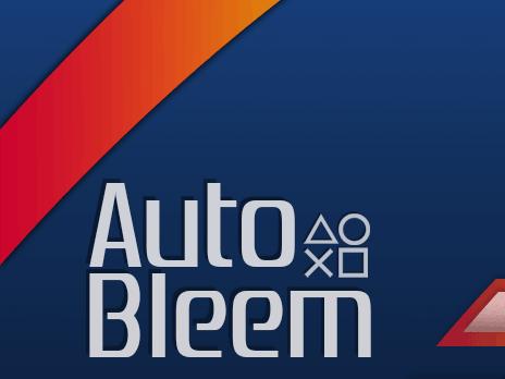 Autobleem-0.8.5 Christmas 官方破解程式全區復古版